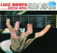 LUIZ BONFA: LE ROI DE LA BOSSA NOVA