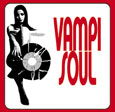 vampilogo.jpg